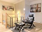 Maison Orvault Petit Chantilly 7 pièces 158.18 m² habitables 4/8