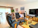 Maison Orvault Petit Chantilly 7 pièces 158.18 m² habitables 6/8