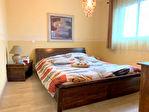 Maison Orvault Petit Chantilly 7 pièces 158.18 m² habitables 7/8