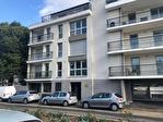 Appartement Nantes-Sud  2 pièce(s) 43 .86m2 1/6