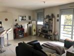 Appartement Nantes-Sud  2 pièce(s) 43 .86m2 2/6