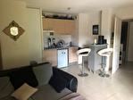 Appartement Nantes-Sud  2 pièce(s) 43 .86m2 4/6