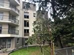 Appartement Nantes-Sud  2 pièce(s) 43 .86m2 6/6