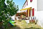 Maison Nantes-Est - 4  pièce(s) 80 m2 1/8