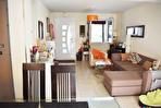 Maison Nantes-Est - 4  pièce(s) 80 m2 2/8