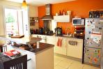 Maison Nantes-Est - 4  pièce(s) 80 m2 3/8