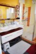 Maison Nantes-Est - 4  pièce(s) 80 m2 4/8