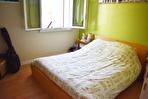 Maison Nantes-Est - 4  pièce(s) 80 m2 5/8