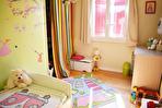 Maison Nantes-Est - 4  pièce(s) 80 m2 6/8