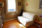 Maison Nantes-Est - 4  pièce(s) 80 m2 7/8