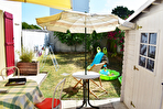 Maison Nantes-Est - 4  pièce(s) 80 m2 8/8