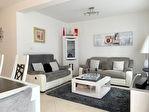 Maison Carquefou- Bourg 118 m² , 4 chambres 2/5