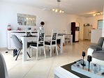 Maison Carquefou- Bourg 118 m² , 4 chambres 4/5