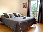 Maison Carquefou- Bourg 118 m² , 4 chambres 5/5