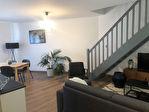 Appartement Carquefou 2 pièce(s) 56.30 m2 2/8
