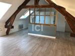 Maison Mauves Sur Loire 7 pièces 210 m2 3/17