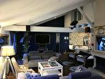 Maison Mauves Sur Loire 7 pièces 210 m2 16/17