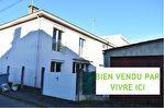 Maison Bouguenais - Bourg  4 pièce(s) 100 m2 1/10