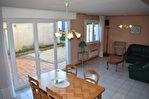 Maison Bouguenais - Bourg  4 pièce(s) 100 m2 2/10