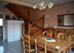 Maison Bouguenais - Bourg  4 pièce(s) 100 m2 3/10