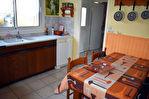 Maison Bouguenais - Bourg  4 pièce(s) 100 m2 4/10