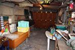 Maison Bouguenais - Bourg  4 pièce(s) 100 m2 10/10