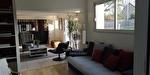 Maison  de 200 m² 2/14