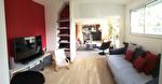 Maison  de 200 m² 3/14