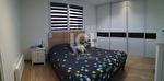 Maison  de 200 m² 6/14