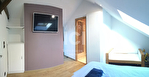 Maison  de 200 m² 10/14