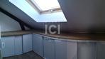Maison  de 200 m² 11/14