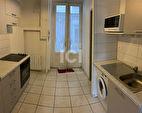 Appartement Nantes 1 pièce(s) 28 m2 5/6
