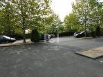 Appartement Saint Herblain 1 pièce(s) 31.72 m2 . SPECIAL INVESTISSEURS 2/5