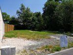 Terrain Vigneux de Bretagne 367m² 2/3