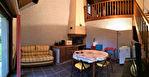 Maisonnette Treillieres 2 pièces - 50m² 2/4
