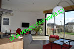 Maison plain-pied Treillieres 5 pièces 109 m2 1/7
