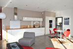 Maison plain-pied Treillieres 5 pièces 109 m2 2/7