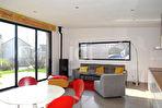 Maison plain-pied Treillieres 5 pièces 109 m2 3/7