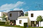Maison Ancenis Saint Gereon 4 pièce(s) 88 m2 1/3