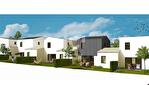 Maison Ancenis Saint Gereon 4 pièce(s) 88 m2 1/2