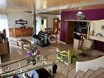 Belle propriété avec maison 155 m² aux portes d'Ancenis (Couffé) 3/11