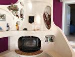 Belle propriété avec maison 155 m² aux portes d'Ancenis (Couffé) 4/11