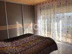 Belle propriété avec maison 155 m² aux portes d'Ancenis (Couffé) 6/11