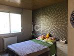 Belle propriété avec maison 155 m² aux portes d'Ancenis (Couffé) 8/11