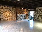 Maison Mouzeil 4 pièce(s) 90 m2 2/6