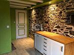 Maison Mouzeil 4 pièce(s) 90 m2 4/6
