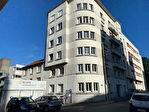 Appartement Nantes Saint Donatien  3 pièce(s) 74.25 m2 1/11