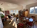 Appartement Nantes Saint Donatien  3 pièce(s) 74.25 m2 3/11