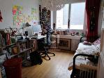Appartement Nantes Saint Donatien  3 pièce(s) 74.25 m2 7/11