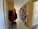 Appartement Nantes Saint Donatien  3 pièce(s) 74.25 m2 8/11